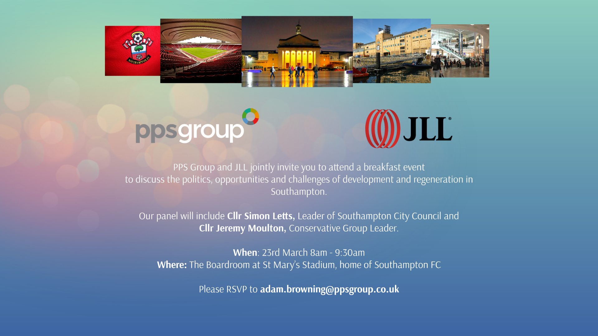 PPS_JLL_Invite2.png